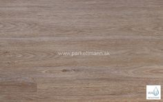 Vinylová podlaha - bez lepenia s patentovaným systémom spoja UNICLIC Hardwood Floors, Flooring, Wood Floor Tiles, Wood Flooring, Floor