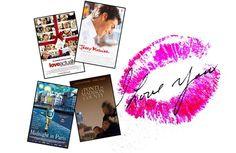 Le 10 frasi d'amore più belle dei film - VanityFair.it