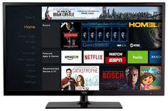 Amazon.com: Fire TV: Kindle Store