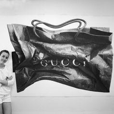 CJ-Hendry-Gucci-Bag