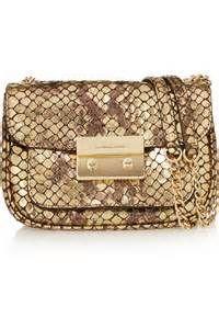 58 best bag color images image search leather bag leather bag men rh pinterest com