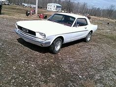 42 best cars and stuff images on pinterest autos car stuff and 1966 ford mustang fandeluxe Image collections