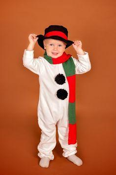 FairyBaby: карнавальные костюмы для детей