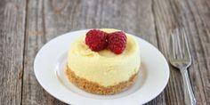 Αν ξεχάστηκες έχεις σε πέντε λεπτά ένα υπέροχο γλυκό!