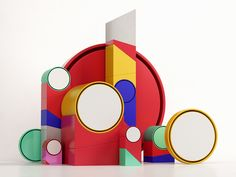 Argos by Set Design   Disciplines   Agent Pekka