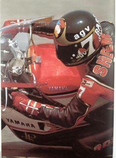 Barry JPS 82