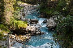 Flimser Wasserwege River, Facebook, Landscape, Photography, Outdoor, Flims, Water, Outdoors, Photograph