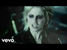 The Cranberries - Promises - YouTube