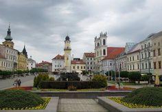 Banska Bystrica, aggressione razziale in un bar contro uno straniero