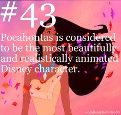 It's true