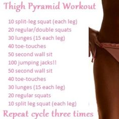 I need to get to be able to easily do this! Fitness Diary, Wellness Fitness, Fitness Tips, Fitness Motivation, Health Fitness, Sport Motivation, College Workout, College Fitness, Full Leg Workout