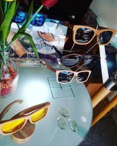 845b4baf82f 696 mejores imágenes de Gafas sol ❤ Sun Glasses ♡♡♡ en 2019 ...