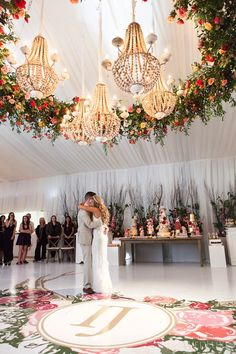 15 Outdoor Fall Wedding Tips And 68 Examples Dance Floor Wedding, Tent Wedding, Wedding Songs, Wedding Events, Dream Wedding, Wedding Tips, Wedding Ceiling, Wedding Lighting, Event Lighting