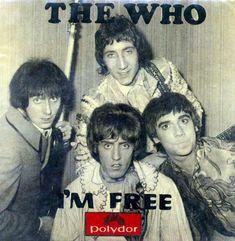 Playlists, John Entwistle, Pete Townshend, Roger Daltrey, British Rock, British Invasion, Shows, Led Zeppelin, Pop Music