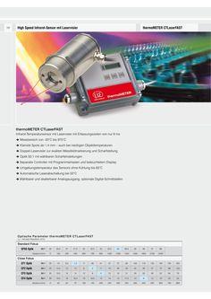 värmekamera # http://www.nordtec.se/produkter/handinstrument/varmekameror