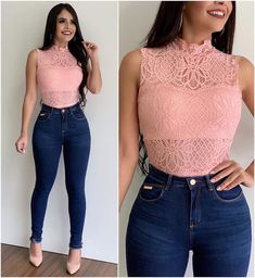 See related links to what you are looking for. Fall Fashion Outfits, Curvy Outfits, Cute Casual Outfits, Denim Fashion, Outfits For Teens, Stylish Outfits, Dress Outfits, Fashion Moda, Bras For Backless Dresses