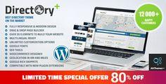 Directory WordPress Theme v1.7.2 - Best WordPress Directory Portal Theme  -  https://themekeeper.com/item/wordpress/directory-portal-wordpress-theme