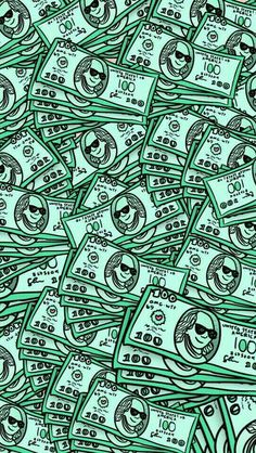 39 Funny Cartoon Wallpaper Ideas Make You Happy - HomeLoveIn 39 Funny Cartoon Wallpaper Ideas Make You Happy cartoon wallpaper, wallpaper Cartoon Wallpaper, Tumblr Wallpaper, Lock Screen Wallpaper, Cool Wallpaper, Mobile Wallpaper, Pattern Wallpaper, Wallpaper Backgrounds, Wallpaper Ideas, Glasses Wallpaper