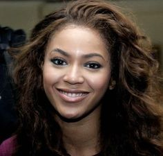 Beyonce - Celebs with acne, zits, pimples #celebrity #skin #hollywood #makeup #makeover #zits --- http://www.acneonestep.com