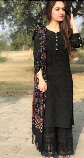 Good looking call girls in Dubai: lovely and sweet call girls in Dubai Simple Pakistani Dresses, Pakistani Fashion Casual, Pakistani Dress Design, Pakistani Outfits, Indian Outfits, Pakistani Bridal, Stylish Dresses, Simple Dresses, Fashion Dresses