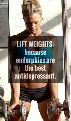 Learn more If you enjoy weight loss and fitness you'll will really like this site! Learn more Related - James Washington - - Learn more If you enjoy weight loss and fitness you'll will really like this site! Learn more Related - James Washington Sport Motivation, Fitness Motivation Quotes, Weight Loss Motivation, Fitness Goals, Fitness Tips, Health Fitness, Workout Motivation, Weight Lifting Quotes, Enjoy Fitness