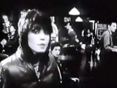 Joan Jett and Blackhearts ~ I LOVE Rock n' Roll Official Video ~ My request EVERY time roller skating!