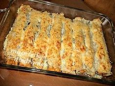 Κρέπες με κοτόπουλο και τυρί Cookbook Recipes, Baking Recipes, Food Network Recipes, Food Processor Recipes, Greek Appetizers, The Kitchen Food Network, Greek Cooking, Recipe Images, Greek Recipes
