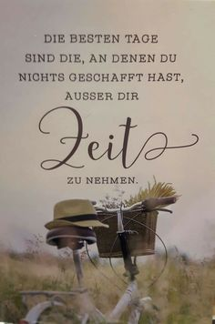 Sayings and quotes - Travel True Quotes, Best Quotes, Positive Mantras, German Quotes, Good Thoughts, True Words, Quotations, Lyrics, Inspirational Quotes