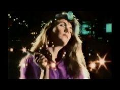 "Laura Branigan - ""Fool's Affair"" 1981 [cc] Rare first video *Lyrics - YouTube"