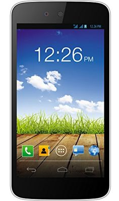 Micromax Canvas A1 with Android One (Serene White) Micromax http://www.amazon.in/dp/B00NEFXOGA/ref=cm_sw_r_pi_dp_A51Uub026VKM4