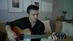 4 Beginner Worship Songs (Easy to Play) - Matt McCoy