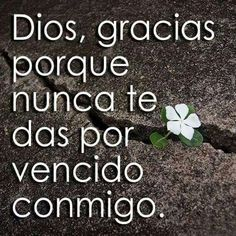 Isaías 41:10 No temas, porque yo estoy contigo; no desmayes, porque yo soy tu…