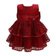 8c3d712500cf 100 Best Top 100 Baby Dress images