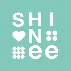 KOREA SHOP   Rakuten Global Market: SHINEE shinee cushion / ONU keysionhyun Temin Minho 05P19Jun15