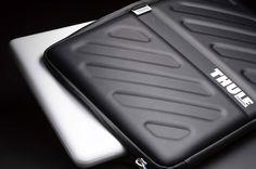 15\u201d MacBook Pro Case 16/'/'MacBook Pro Case  15 MacBook Pro Case MacBook Sleeve  MacBook Case 15 Ultrabooks Custom Size Padded