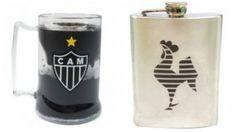 TORCEDOR+DO+#GALO+:+TORCEDOR+DO+#GALO+ http://www.torcedorshow.com.br/…/times-brasil…/torcedor-galo+|+camisetasdahora