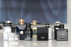 What's the best smelling scent for guys this Valentines Day? Check out the guide, with tips on what fragrance will work best to attract girls. Best Fragrance For Men, Best Fragrances, Perfume Deals, Obsession For Men, Valentines Day For Men, Fragrance Samples, Perfume Fragrance, Mens Fashion Blog, Gym Outfits