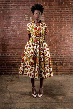 mequetrefismos-vestidos-midi-afro