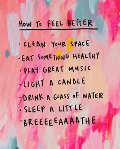 Self Love Quotes, Cute Quotes, Quotes To Live By, Morning Affirmations, Self Care Activities, New Energy, Pretty Words, Motivation, Note To Self