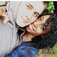 #swirltheworld#swirl #swirling #bwwm #ambw #asianmen #beautifulcouple #wmbw #beautifulcouples #love Biracial Love, Biracial Couples, Black Woman White Man, Black And White Love, Mixed Couples, Couples In Love, Couple Relationship, Cute Relationships, Interacial Couples