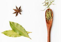 Ako nás ovplyvňuje strava? Odhaľ tajomstvá dietetiky čínskej medicíny - Fitshaker Spoon Rest