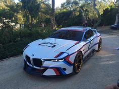 Live-Photos-BMW-M4-GTS-and-3.0-CSL-Hommage-R-concepts-6.jpg 805×604 Pixel
