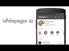 Top 10: Aplicaciones para Bloquear llamadas y SMS ANDROID http://www.zonatopandroid.com/top-10-aplicaciones-para-bloquear-llamadas-y-sms-android/ #android #smartphone #tablet #samsung
