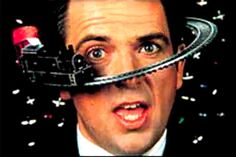 "Peter Gabriel's ""Sledgehammer"" video was absolutely revolutionary when it premiered in the summer of 1986."