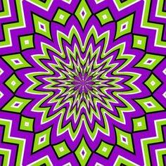 99 Mejores Imagenes De Ilusiones Opticas Street Art Optical