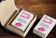 Mary Kay Business Card Template - Independent Consultant Business Bran – digitaldetours