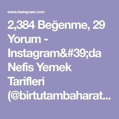 2384 Begenme 29 Yorum