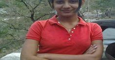 chennai call girls mobile numbers with photos