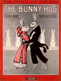 Google Image Result for http://retropundit.files.wordpress.com/2013/01/1912_sm_the_bunny_hug_1.jpg