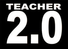 Start het schooljaar eens op een 21e eeuwse manier! | Frans Droog